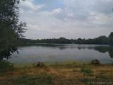 Blauer See Dorsten 2
