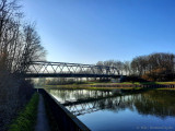Wesel-Datteln-Kanal 21