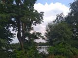Blauer See Dorsten