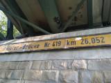 Hardter-Brücke Nr. 419