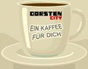 :coff_for_u: