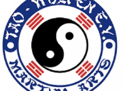Tao-Wulfen e.V.