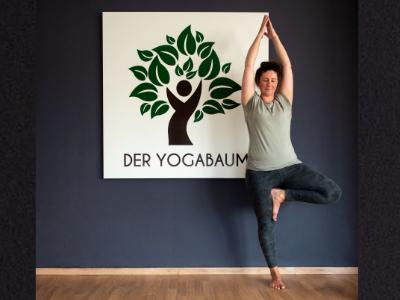 Yogabaum Lembeck
